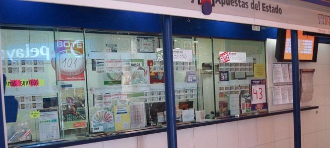 administracion-loterias-carrefour-montigala