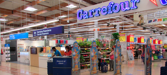 carrefour-montigala