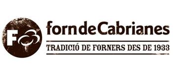 logo-forn-de-cabrianes