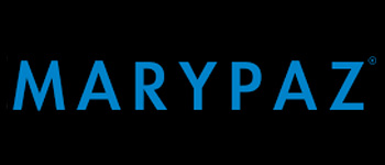 logo-marypaz