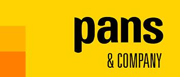 logo-pans-company