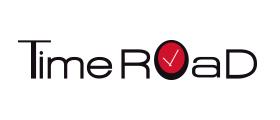 logo-time-road