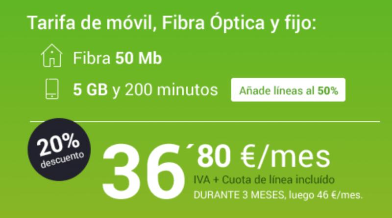 bd7b02ca55 Grandes ofertas en telefonía - Centre Comercial Montigalà